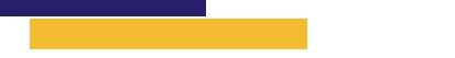 calypso40_logo