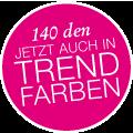 button_trendfarben-140den