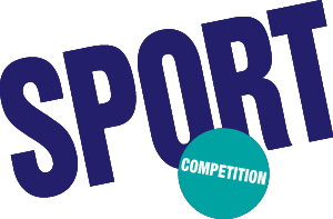 logo_sport_competition