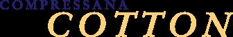 cotton_logo