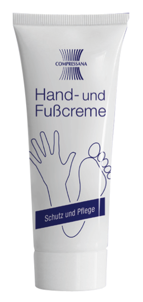 csm_fuss_hand_creme_f4878aa955