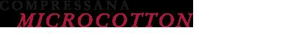 microcotton_logo