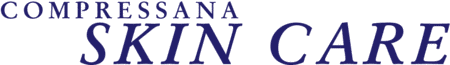 rtemagicc_skincare-logo.png