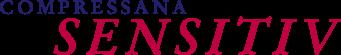sensitiv_logo