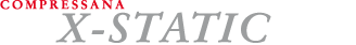 x-static_logo